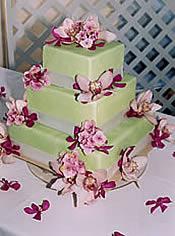 green-fondant-cake-175.jpg