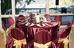 Discount Wedding Packages, Inexpensive Wedding Package, Inexpensive Wedding Idea.