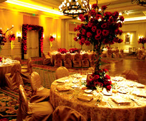 Fall Wedding Decoration, Fall Wedding Centerpieces, Wedding