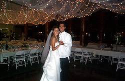 Lake Arrowhead Wedding, Lake Arrowhead Wedding Package, Lake Arrowhead Wedding Coordinator.
