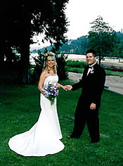 Wedding Vacation Package, Wedding Vacation Packages, Wedding Vacation.