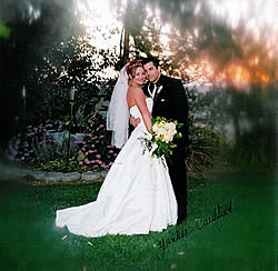California Winery Wedding, Winery Wedding Package, Winery Weddings.